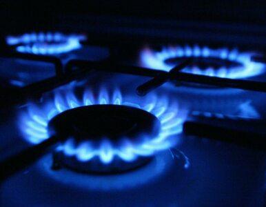 PGNiG idzie na wojnę z Gazpromem