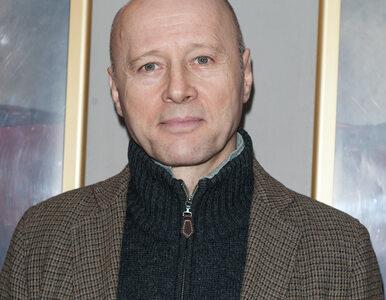 Znany aktor pobity w centrum Warszawy