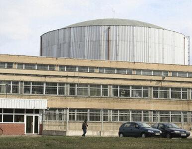 Badania jądrowe w Polsce zagrożone? Resort odpiera zarzuty