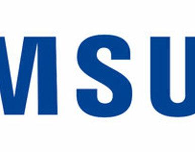 Samsung Electronics ogłasza wyniki za czwarty kwartał i rok 2015