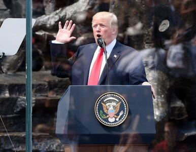 PFN odpowiada na klip amerykańskiej fundacji. Donald Trump w roli głównej