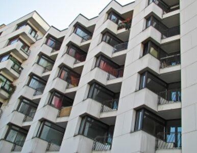 Co dziesiąty Polak szuka mieszkania za milion. Większość do 300 tysięcy