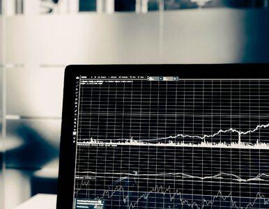 GUS potwierdził wzrost gospodarczy za 2018 rok
