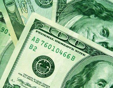 Amerykański miliarder: Bogaci są prześladowani, jak Żydzi podczas...