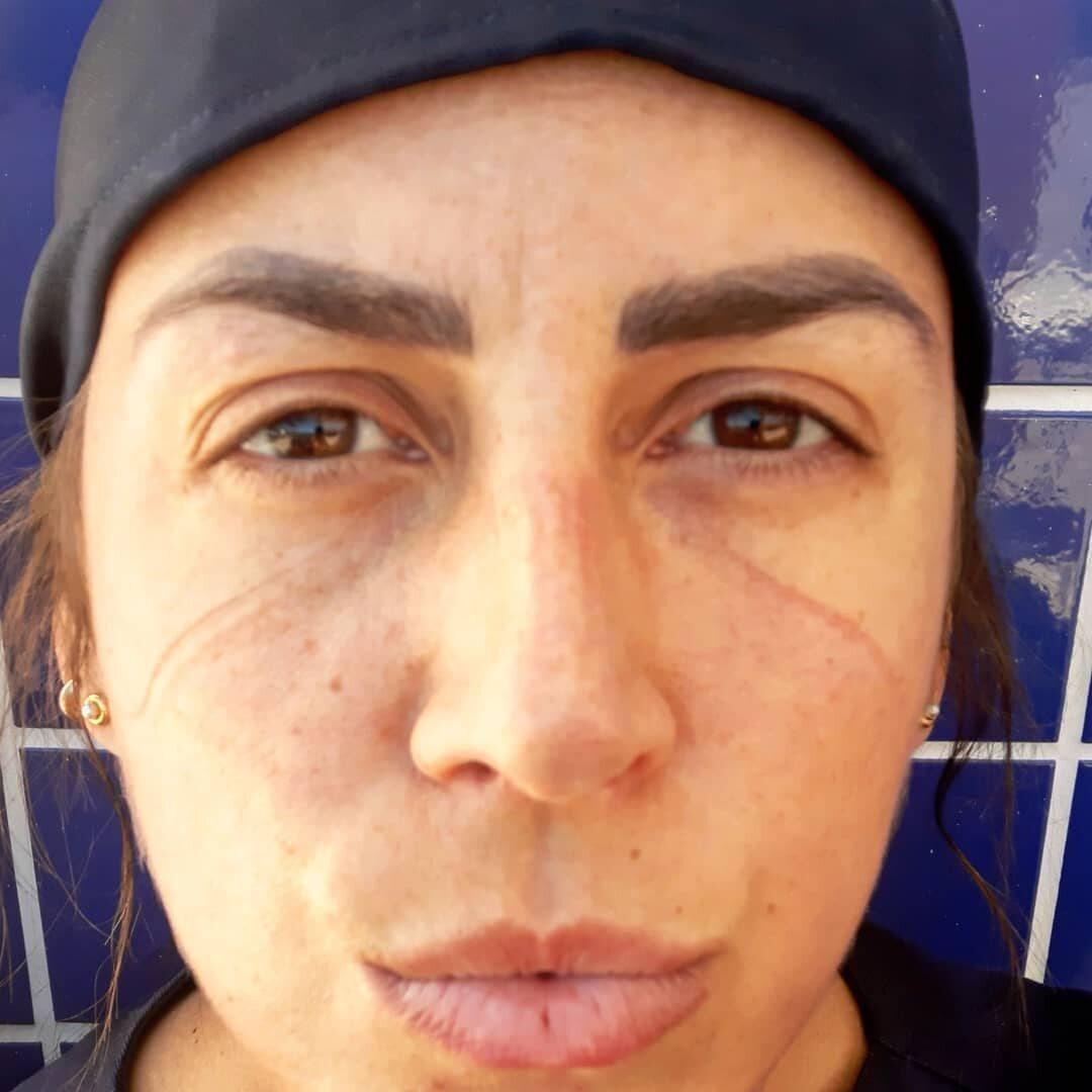 Amanda Ramalho