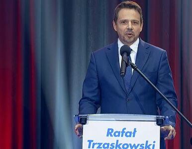 """NA ŻYWO: """"Arena Prezydencka"""". Trzaskowski na miejscu, Duda zapowiedział..."""