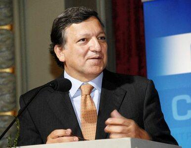 Uniwersytet Jagielloński odwołuje honoris causa dla Barroso