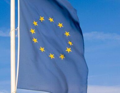 UE nałoży kolejne sankcje na Iran?