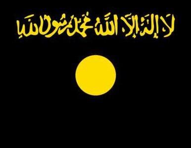 Al-Kaida namawia Pakistańczyków i Turków do rewolucji