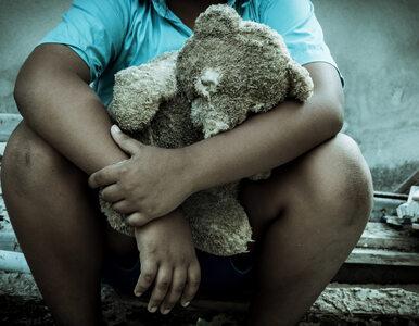 Zatrzymano 36-letnią kobietę. Jest oskarżana o gwałcenie 9-latka