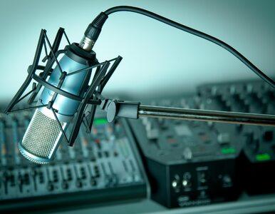 Skarga do KRRiT na TOK FM. Szydzono z powstańców?