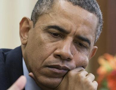 Wuj Obamy nie zostanie deportowany z USA