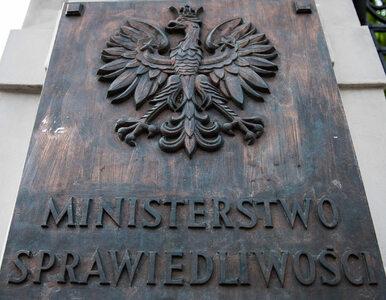 """Egzamin radcowski, adwokacki i sędziowski przełożone. """"Troska o..."""