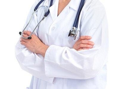 Lekarzy i prawników można pomawiać bezkarnie?