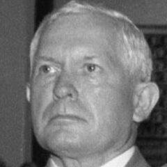 Henryk Szumski