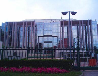 Francuskie media: Tajemnicze zaginięcie szefa Interpolu