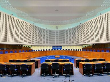 Polska przekazała KE informacje w sprawie realizacji decyzji TSUE