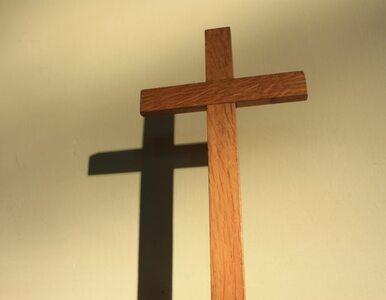 Małżeństwo symulowało odprawianie mszy. Watykan ich ekskomunikował