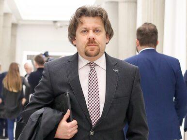 Piotr Misiło odpowiada Katarzynie Lubnauer. Wskazał winnych utraty...