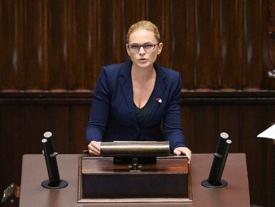 """Sejm odrzucił obywatelski projekt """"Ratujmy Kobiety"""". Przeważyło 9 głosów"""