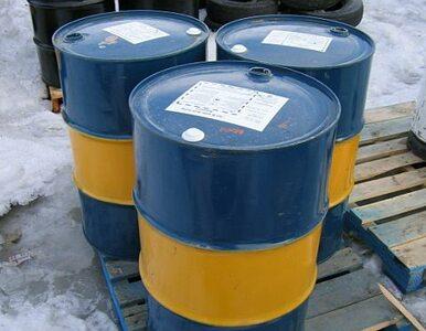 Europa straci dostęp do irańskiej ropy?