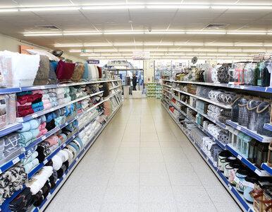 Action otwiera 12 nowych sklepów w Polsce. Sieć oferuje szeroki...
