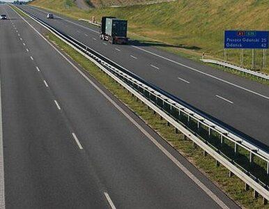 Rozmowy z Rosją o transporcie  zostaną wznowione 1 lutego