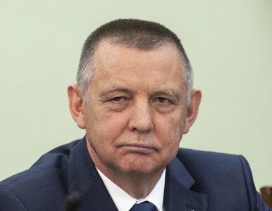 Kontrola NIK nie poprawi notowań PiS: 419 mln zł na nagrody i premie....