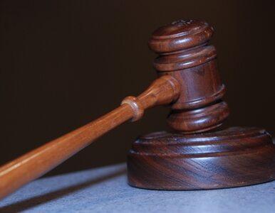 Były selekcjoner skazany za korupcję na 2 lata więzienia
