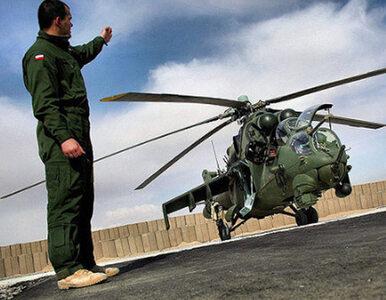 """""""Baza w Ghazni nie była zaskoczona atakiem"""""""