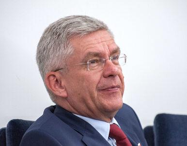 PiS chce zwiększyć liczbę senatorów. Mieliby być wybierani głosami z...