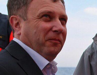 Jacek Karnowski znów trafi na ławę oskarżonych? Sąd: wątek korupcyjny...