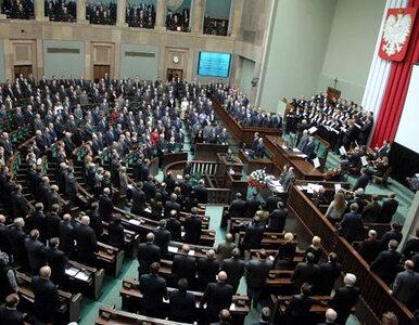W parlamencie szykuje się awantura o aborcję