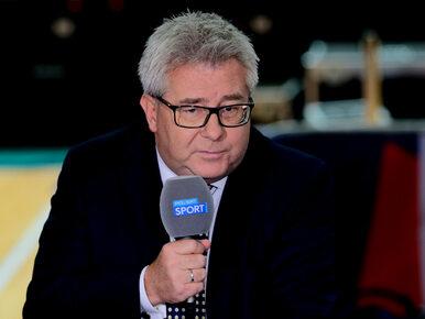 """Nowa funkcja Ryszarda Czarneckiego. """"To dla mnie zaszczyt i honor!"""""""