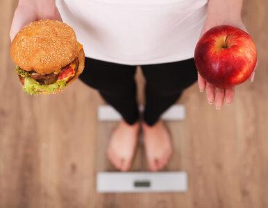 Ranking najlepszych diet odchudzających