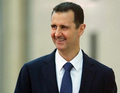 Bez rezolucji przeciw Syrii. USA rozczarowane