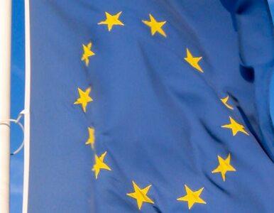 Ukraina: niezawisłość naszych sądów zagrożona przez Brukselę
