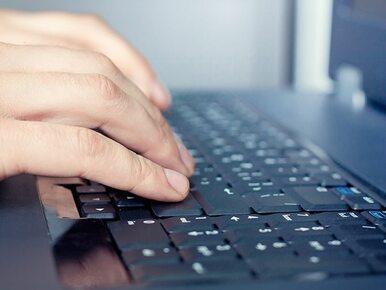CERT Polska ostrzega: nie korzystajcie z Internet Explorera