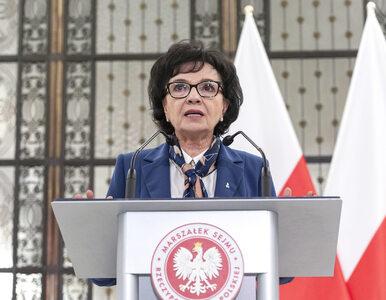 Sejm w czasach pandemii koronawirusa. Jak będzie wyglądać posiedzenie?