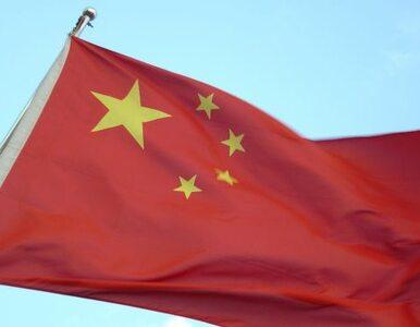 Chiny chwalą Polskę i chcą współpracować
