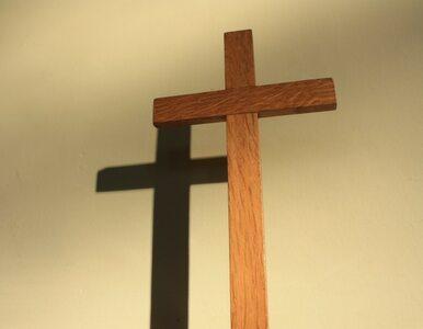 """""""Wołanie do Jezusa"""" na Starówce. Mieszkańcy są bezradni"""