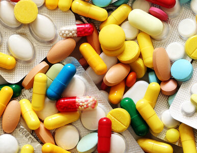 GIF wycofuje serie popularnego leku na nadciśnienie