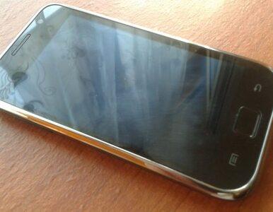 """Groźne wirusy na smartfony. 20-latek """"zarobił"""" ponad 500 tys. euro"""