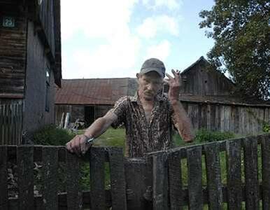 Rolnicy będą pracować dla Biedronki?
