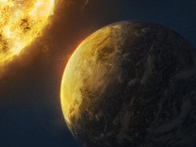 NASA podała katastrofalne dane. W tych regionach nie będą mogli mieszkać...