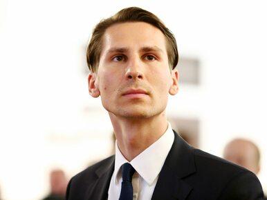 Wyborów nie wygrał, ale i tak został szefem klubu PiS w Gdańsku....
