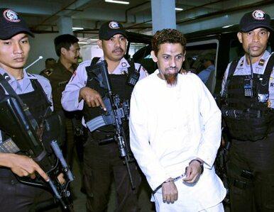 Jego bomby zabiły 202 osoby na Bali. Dostanie dożywocie?