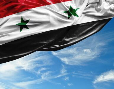 Ataki na szpitale i szkoły w Syrii. ONZ: Zginęło co najmniej 50 osób