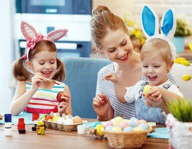 Wielkanoc w domu czy restauracji?