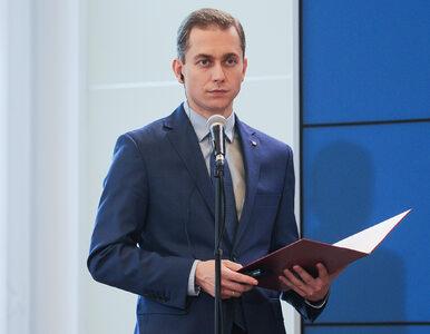 Tomczyk: Na szczycie Rady Europejskiej polski fotel będzie pusty. Kopacz...